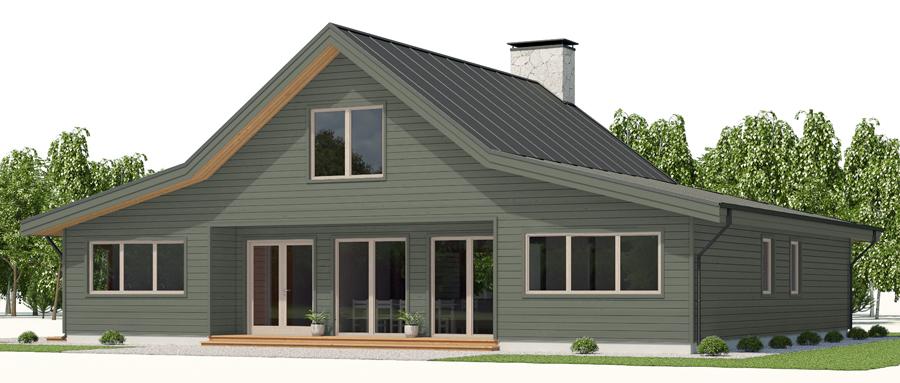 modern-farmhouses_07_house_plan_ch642.jpg