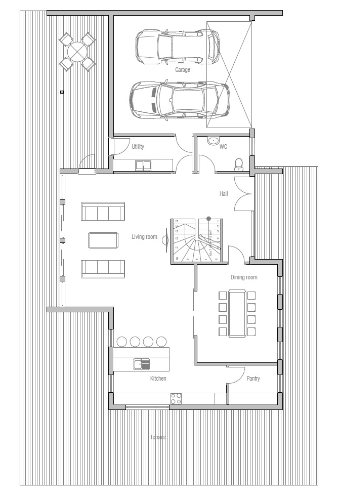 contemporary-home_10_house_plan_ch202.jpg