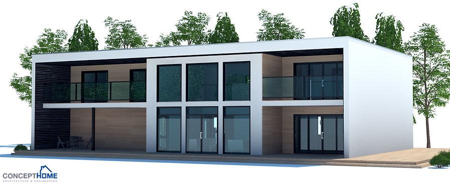 house design contemporary-home-ch203 1