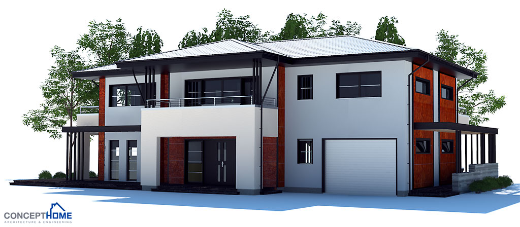 modern-houses_06_house_plan_ch204.jpg