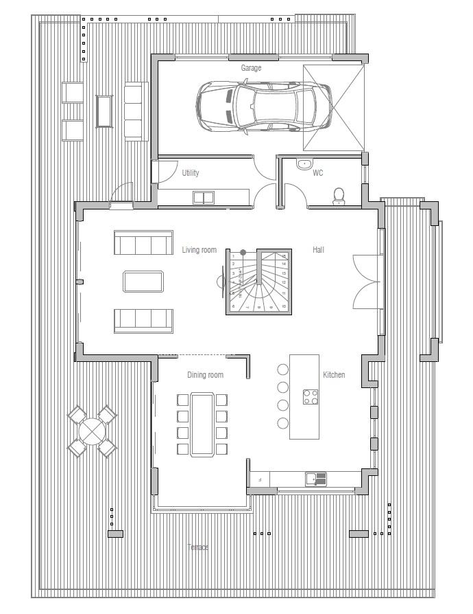 Modern Master Bedroom Floor Plans 28 Images Master