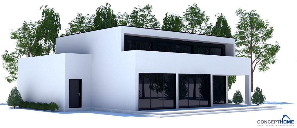 house design contemporary-home-ch206 3