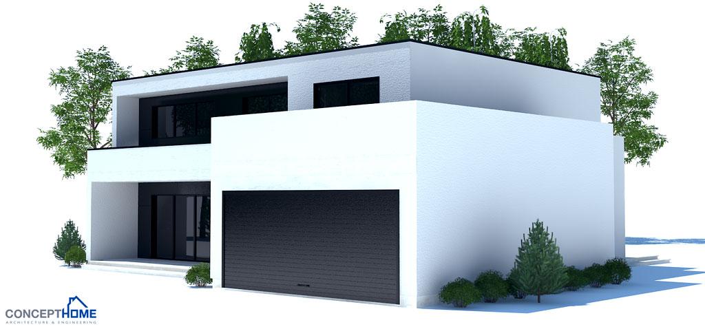 house design contemporary-home-ch206 4
