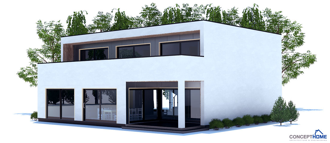 contemporary-home_04_house_plan_ch207.jpg