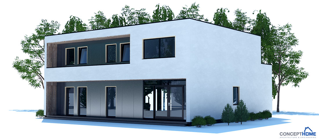 contemporary-home_08_house_plan_ch207.jpg
