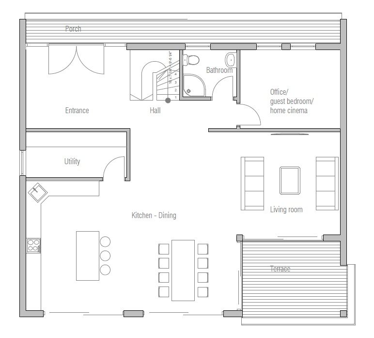 contemporary-home_10_house_plan_ch207.jpg