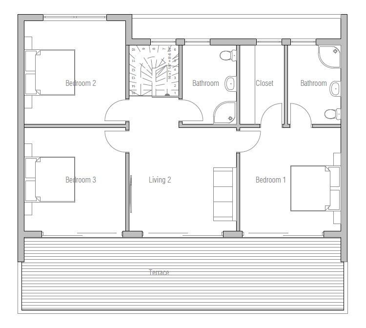 contemporary-home_11_house_plan_ch207.jpg