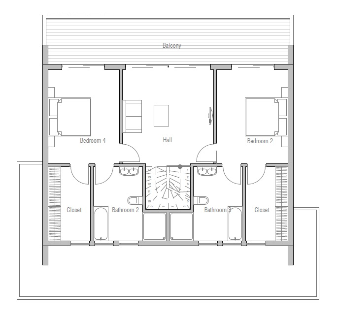 contemporary-home_11_house_plan_ch211.jpg