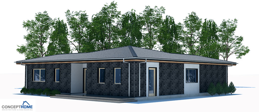 house design small-house-ch214 3