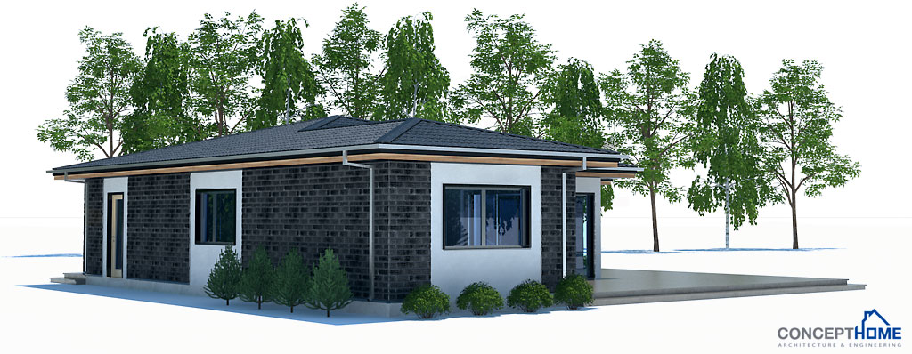house design small-house-ch214 4