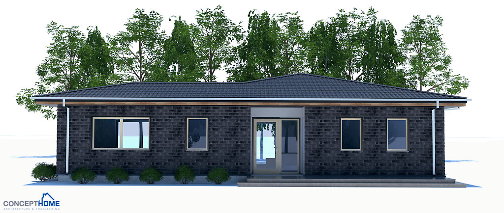 affordable house plans to build submited images cheap house plans build amusing cheap house plans home