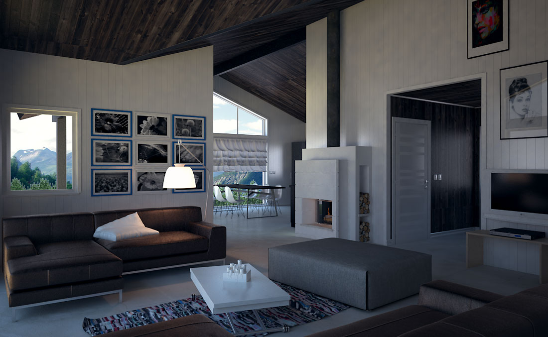 house design small-house-ch216 2