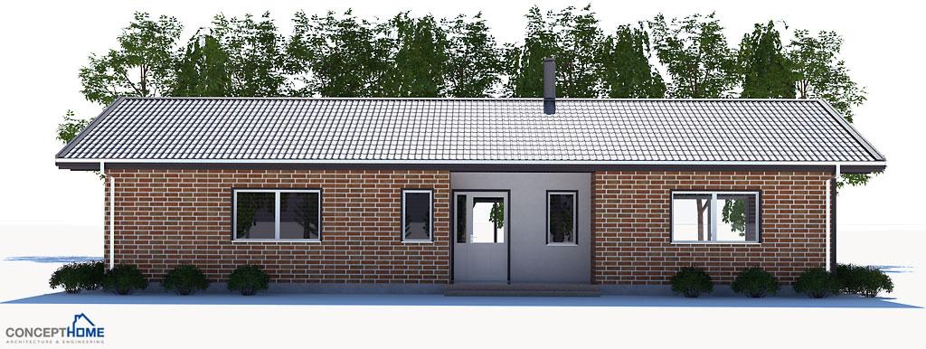 small-houses_03_house_plan_ch216.jpg