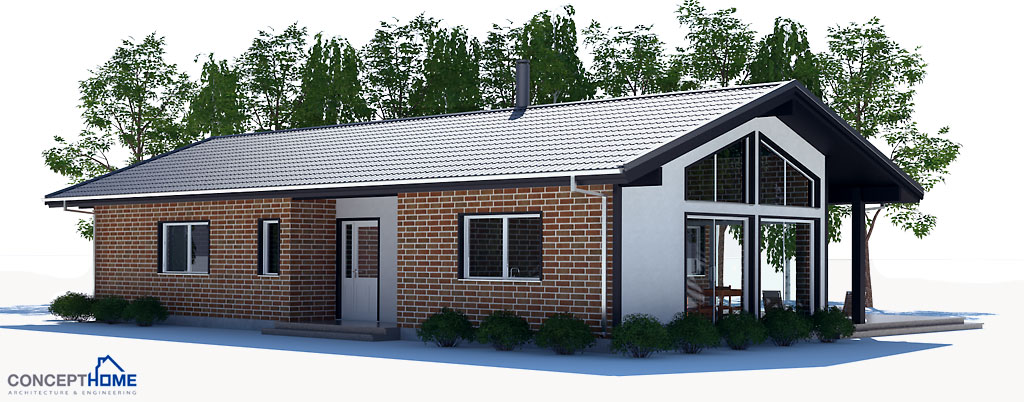 house design small-house-ch216 4