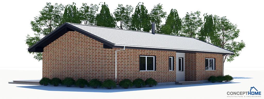 small-houses_07_house_plan_ch216.jpg