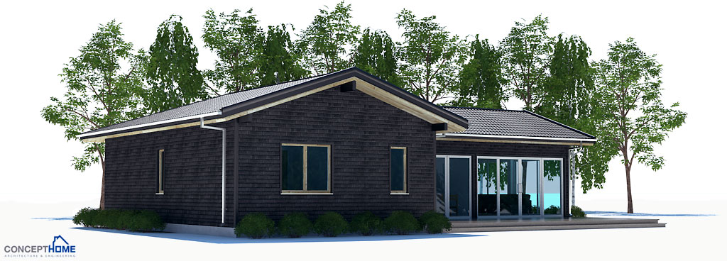 house design small-house-ch217 6