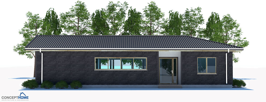 house design small-house-ch217 8