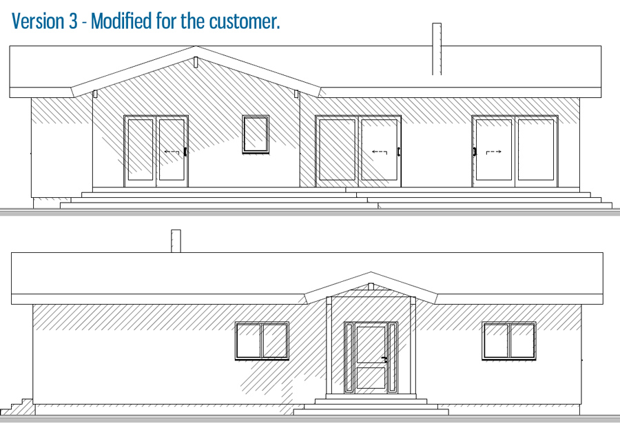 small-houses_30_house_plan_ch217.jpg