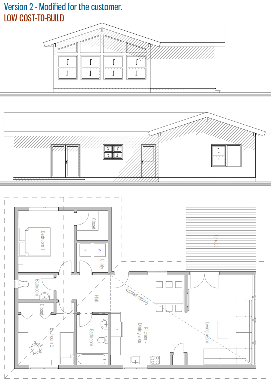 house design small-house-ch217 31