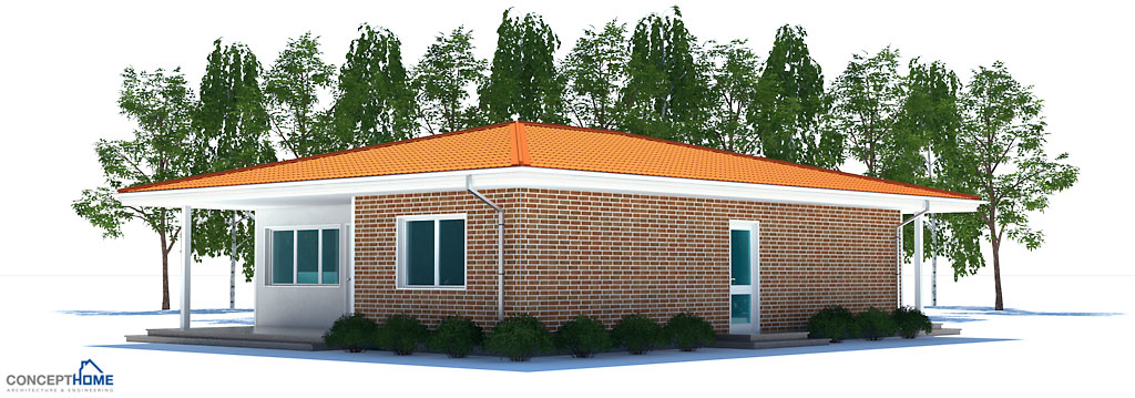 house design small-house-ch219 4