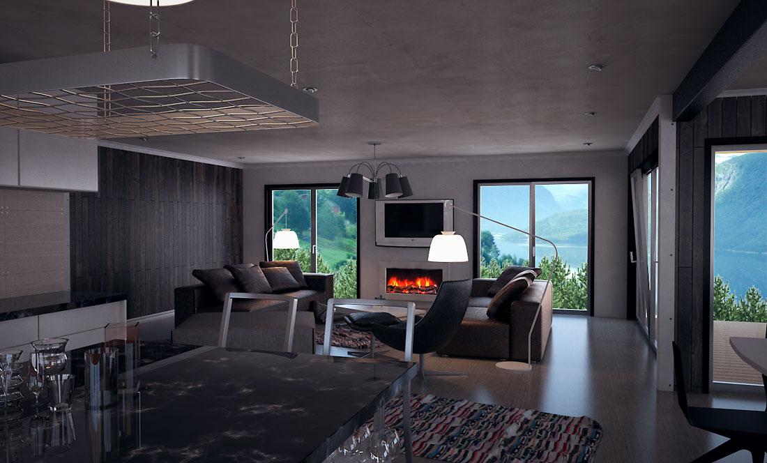 house design modern-house-ch220 2
