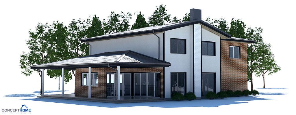 house design modern-house-ch220 3