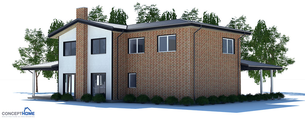 house design modern-house-ch220 4