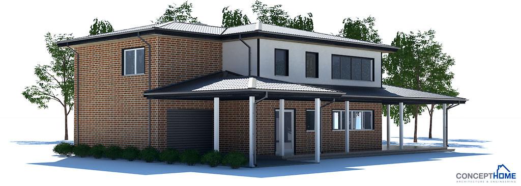 house design modern-house-ch220 5