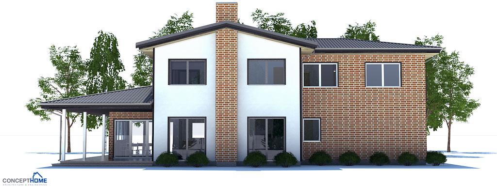 house design modern-house-ch220 6