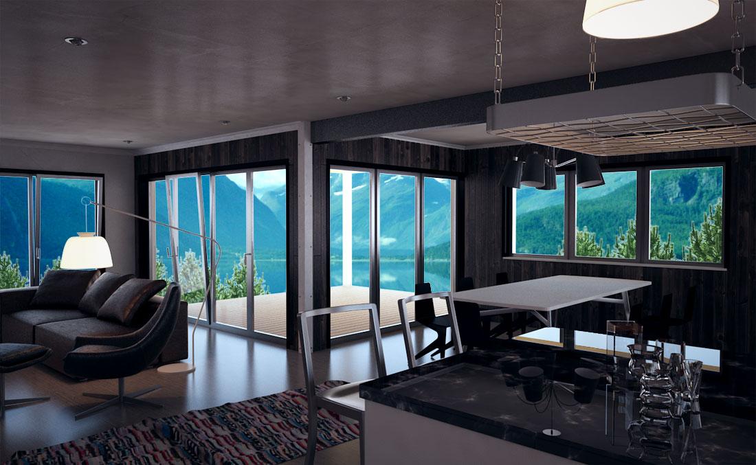 house design modern-house-ch220 8