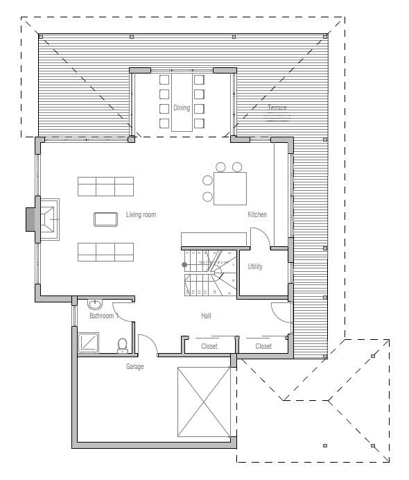 house design modern-house-ch220 10