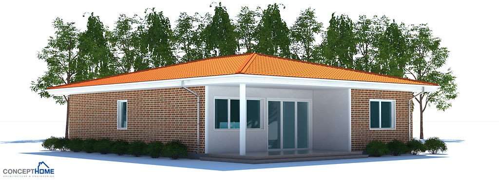 affordable-homes_001_house_plan_ch219.jpg