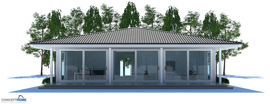 small-houses_001_home_plan_ch221.jpg