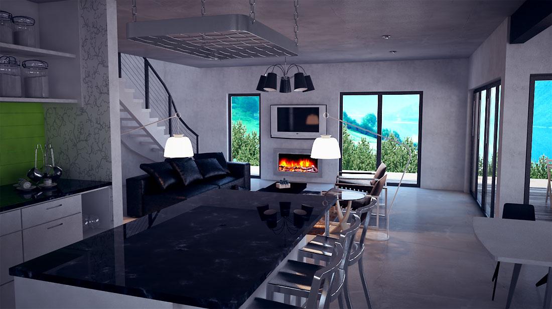 modern-houses_002_house_plan_ch223.jpg