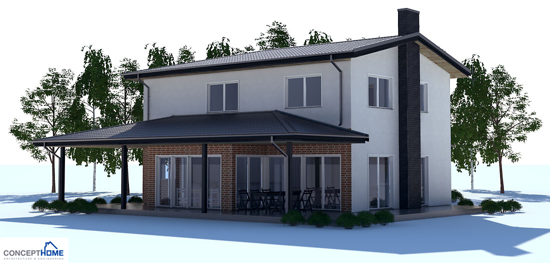 modern-houses_03_house_plan_ch223.jpg