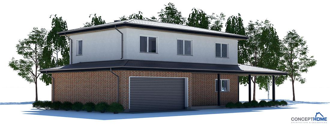 modern-houses_04_house_plan_ch223.jpg