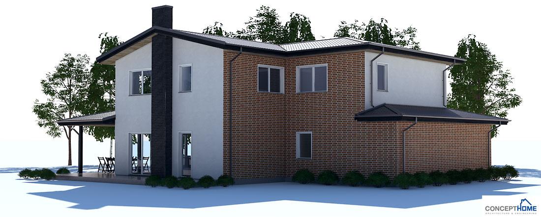 modern-houses_05_house_plan_ch223.jpg