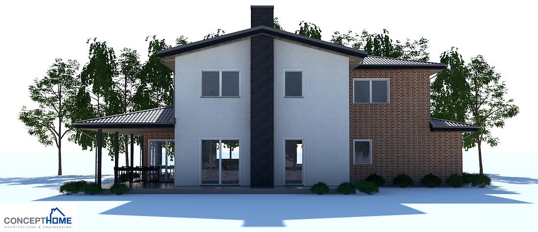 modern-houses_06_house_plan_ch223.jpg