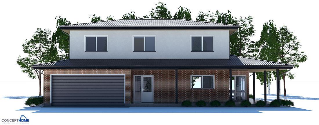 modern-houses_07_house_plan_ch223.jpg