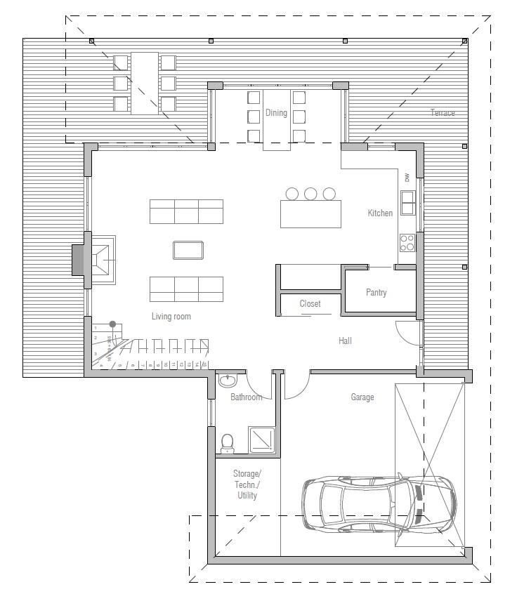 modern-houses_10_house_plan_ch223.jpg
