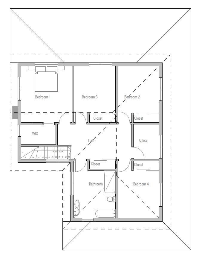 modern-houses_11_house_plan_ch223.jpg