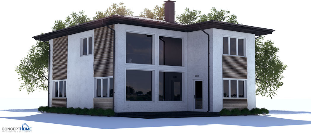 house design small-house-ch226 3