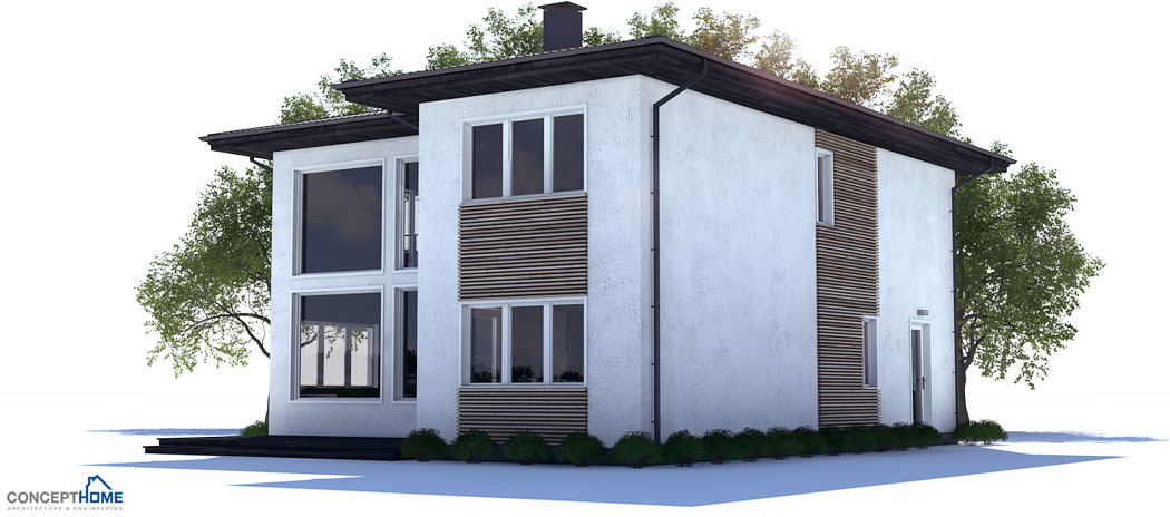 house design small-house-ch226 4