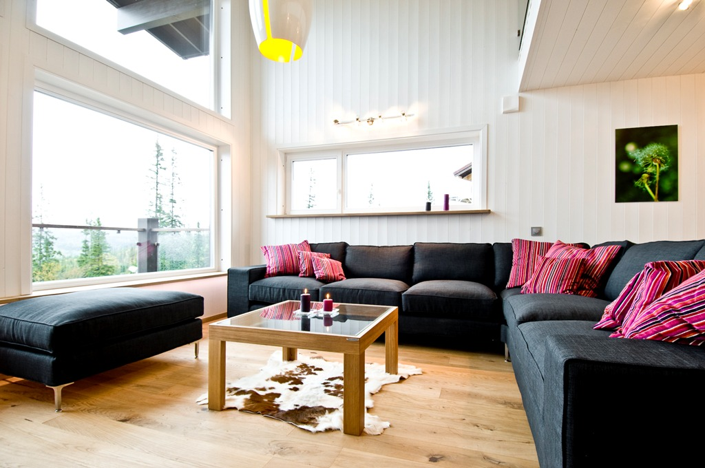 house design small-house-ch226 7