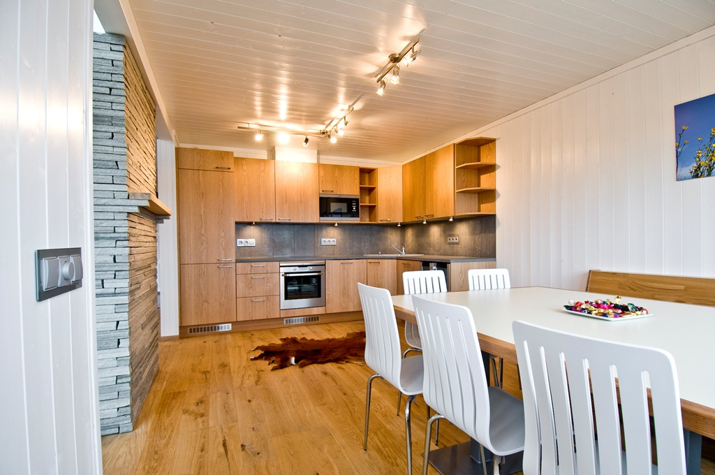 house design small-house-ch226 9