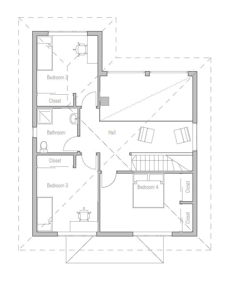 house design small-house-ch226 11
