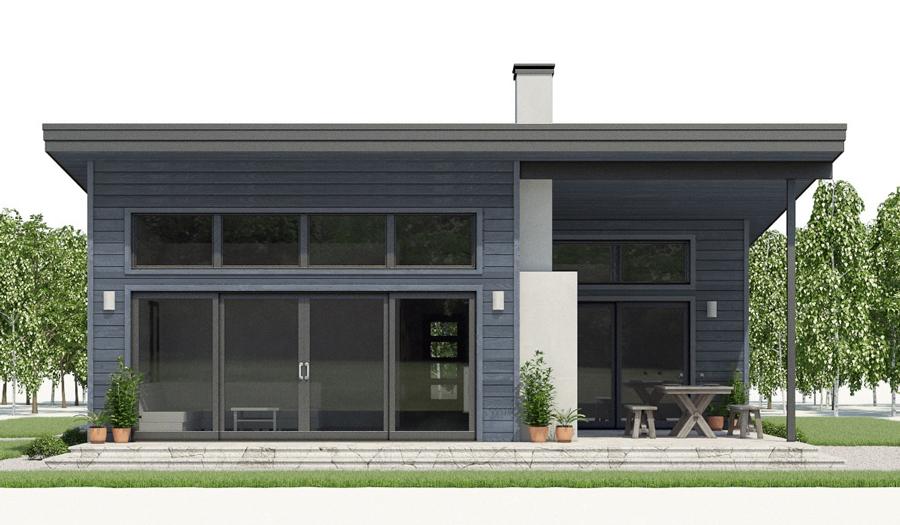 modern-houses_001_house_plan_CH638.jpg