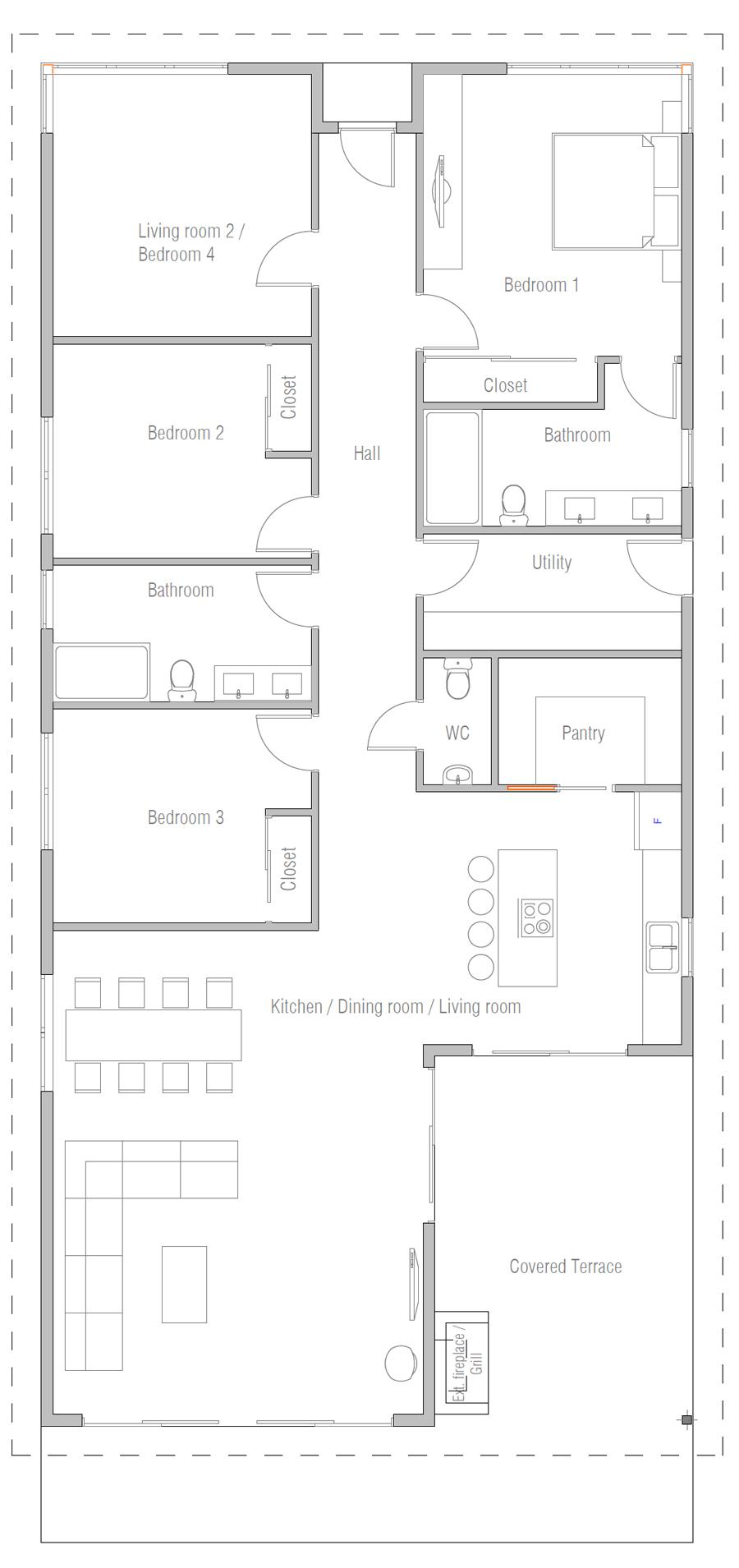modern-houses_10_house_plan_CH638.jpg