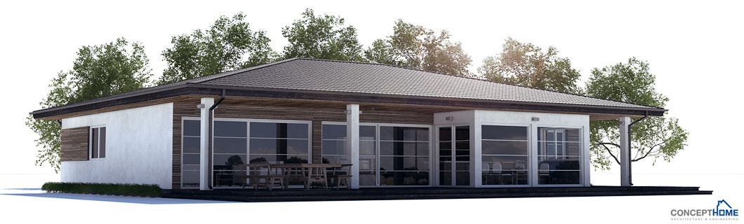 house design small-house-ch229 3