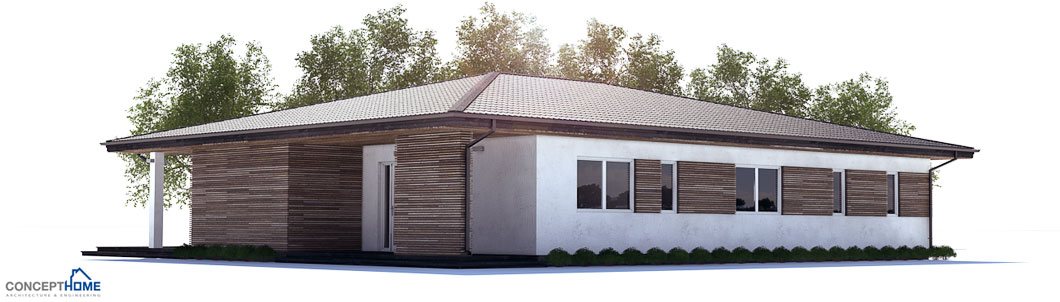 house design small-house-ch229 4